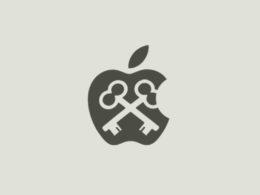 apple outil icloud